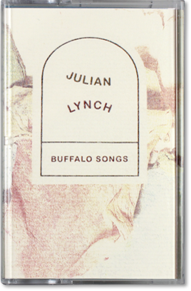 Julian-Lynch-Cover