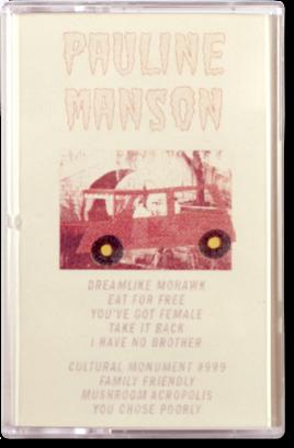 Pauline-Manson-Cover