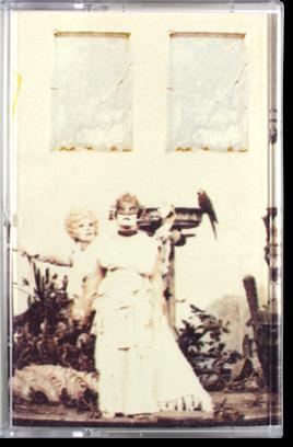 Picayune-Cover