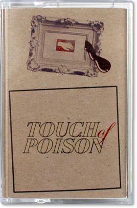 Touch-of-Poison-Cover
