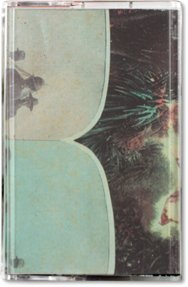 Blank-Front-Cover