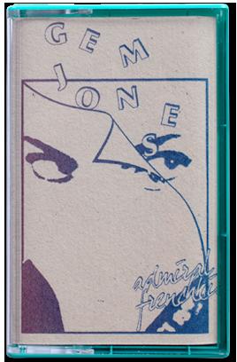 Gem-Jones-Front