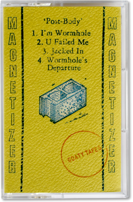 Magnetizer-Front-Cover