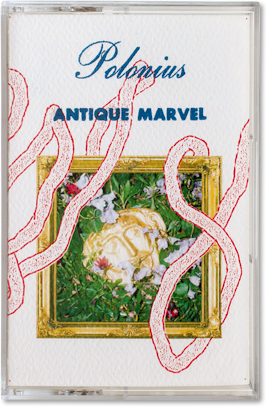 Polonius_Front-Cover